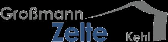 Grossmann-Zelte