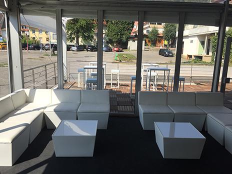 3.2-Lounge